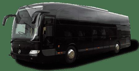 GOOD Transfer Coach 30 pax