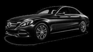 GOOD Transfer Mercedes E