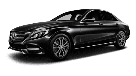GOOD Transfer Mercedes E